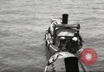 Image of US Navy warship maneuvers World War 1 Pacific Ocean, 1917, second 12 stock footage video 65675061052