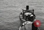 Image of US Navy warship maneuvers World War 1 Pacific Ocean, 1917, second 13 stock footage video 65675061052