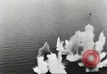 Image of battleships Pacific Ocean, 1917, second 14 stock footage video 65675061055