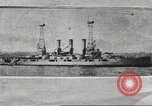 Image of US warships United States USA, 1920, second 2 stock footage video 65675061057