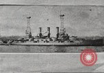 Image of US warships United States USA, 1920, second 3 stock footage video 65675061057