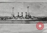 Image of US warships United States USA, 1920, second 4 stock footage video 65675061057