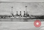 Image of US warships United States USA, 1920, second 5 stock footage video 65675061057