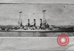 Image of US warships United States USA, 1920, second 6 stock footage video 65675061057