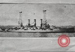 Image of US warships United States USA, 1920, second 8 stock footage video 65675061057