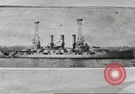 Image of US warships United States USA, 1920, second 13 stock footage video 65675061057