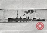 Image of US warships United States USA, 1920, second 15 stock footage video 65675061057