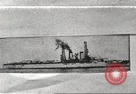 Image of US warships United States USA, 1920, second 59 stock footage video 65675061057