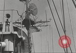 Image of 1st Marine Division Inchon Incheon South Korea, 1952, second 2 stock footage video 65675061061