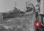 Image of 1st Marine Division Inchon Incheon South Korea, 1952, second 4 stock footage video 65675061061