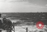 Image of 1st Marine Division Inchon Incheon South Korea, 1952, second 11 stock footage video 65675061061