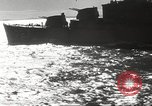 Image of 1st Marine Division Inchon Incheon South Korea, 1952, second 16 stock footage video 65675061061