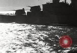 Image of 1st Marine Division Inchon Incheon South Korea, 1952, second 17 stock footage video 65675061061