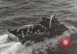 Image of 1st Marine Division Inchon Incheon South Korea, 1952, second 59 stock footage video 65675061061