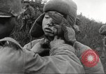 Image of United Nations troops Hungnam North Korea, 1952, second 11 stock footage video 65675061064