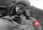 Image of United Nations troops Hungnam North Korea, 1952, second 12 stock footage video 65675061064