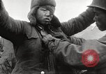 Image of United Nations troops Hungnam North Korea, 1952, second 13 stock footage video 65675061064