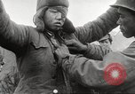 Image of United Nations troops Hungnam North Korea, 1952, second 14 stock footage video 65675061064