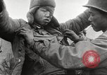 Image of United Nations troops Hungnam North Korea, 1952, second 15 stock footage video 65675061064