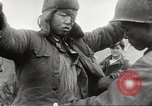 Image of United Nations troops Hungnam North Korea, 1952, second 16 stock footage video 65675061064