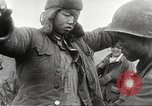 Image of United Nations troops Hungnam North Korea, 1952, second 17 stock footage video 65675061064