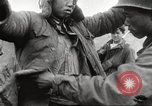Image of United Nations troops Hungnam North Korea, 1952, second 18 stock footage video 65675061064