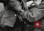 Image of United Nations troops Hungnam North Korea, 1952, second 19 stock footage video 65675061064