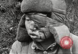 Image of United Nations troops Hungnam North Korea, 1952, second 23 stock footage video 65675061064