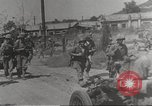 Image of United Nations troops Hungnam North Korea, 1952, second 24 stock footage video 65675061064