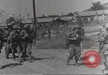 Image of United Nations troops Hungnam North Korea, 1952, second 25 stock footage video 65675061064