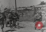 Image of United Nations troops Hungnam North Korea, 1952, second 26 stock footage video 65675061064