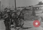 Image of United Nations troops Hungnam North Korea, 1952, second 27 stock footage video 65675061064