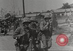 Image of United Nations troops Hungnam North Korea, 1952, second 28 stock footage video 65675061064