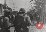 Image of United Nations troops Hungnam North Korea, 1952, second 30 stock footage video 65675061064