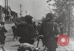 Image of United Nations troops Hungnam North Korea, 1952, second 31 stock footage video 65675061064