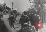 Image of United Nations troops Hungnam North Korea, 1952, second 32 stock footage video 65675061064
