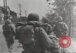 Image of United Nations troops Hungnam North Korea, 1952, second 33 stock footage video 65675061064