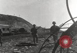 Image of United Nations troops Hungnam North Korea, 1952, second 34 stock footage video 65675061064