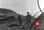 Image of United Nations troops Hungnam North Korea, 1952, second 35 stock footage video 65675061064