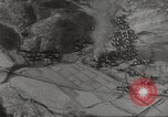 Image of United Nations troops Hungnam North Korea, 1952, second 46 stock footage video 65675061064