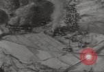 Image of United Nations troops Hungnam North Korea, 1952, second 47 stock footage video 65675061064