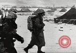 Image of United Nations troops Hungnam North Korea, 1952, second 60 stock footage video 65675061064