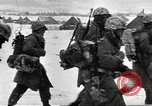 Image of United Nations troops Hungnam North Korea, 1952, second 61 stock footage video 65675061064