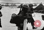 Image of United Nations troops Hungnam North Korea, 1952, second 62 stock footage video 65675061064
