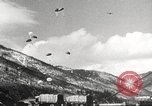 Image of United Nations troops Hungnam Korea, 1952, second 9 stock footage video 65675061065