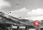 Image of United Nations troops Hungnam Korea, 1952, second 10 stock footage video 65675061065