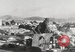 Image of United Nations troops Hungnam Korea, 1952, second 13 stock footage video 65675061065