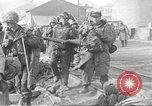 Image of United Nations troops Hungnam Korea, 1952, second 14 stock footage video 65675061065