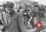 Image of United Nations troops Hungnam Korea, 1952, second 16 stock footage video 65675061065