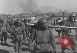 Image of United Nations troops Hungnam Korea, 1952, second 33 stock footage video 65675061065